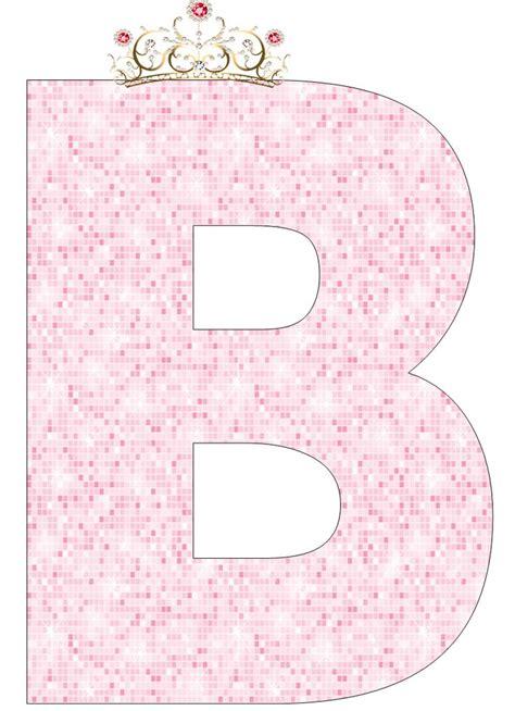as 20 melhores ideias de molde letra m no