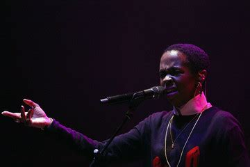 lauryn hill rym lauryn hill pictures photos images zimbio