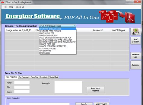 download mp3 cutter nokia n73 for notebook free download 4easysoft pdf cutter 3 0 26