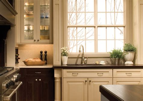 cabinets by design orleans orleans custom kitchens designed by marchand creative