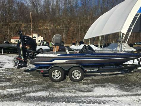 skeeter boats zx200 for sale skeeter zx200 boats for sale in pennsylvania