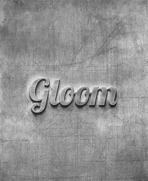 metal engraved mockup 72 free logo mockup psd templates for designer web