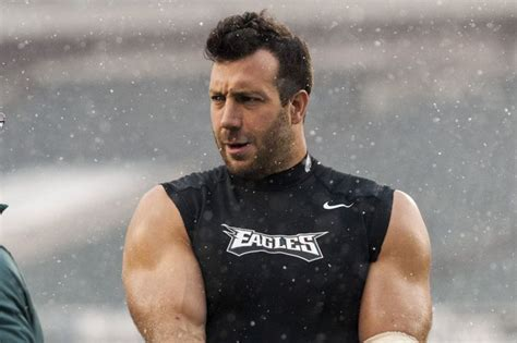 connor barwin tattoo 15 best images about connor barwin on rifles