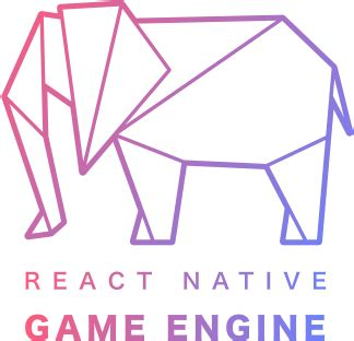 react native tutorial video react native game engine npm