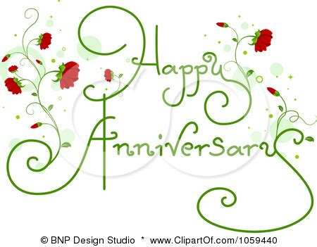 Wedding Anniversary Clip Animation by Animated Happy Anniversary Clip Bbcpersian7 Collections