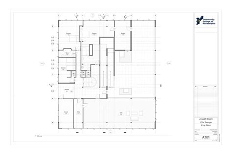 savoy floor plan savoy floor plan best free home design idea