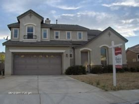 houses for sale in turlock 1680 fernwood drive turlock ca 95380 foreclosed home information foreclosure homes