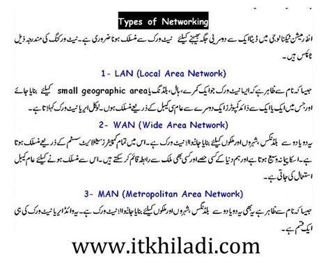 subnetting tutorial in urdu les 24 meilleures images du tableau learn networking in