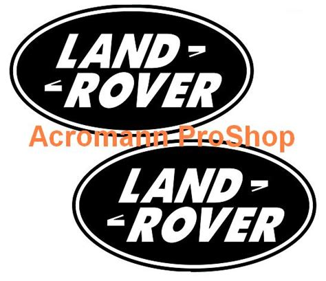 land rover above and beyond logo the gallery for gt land rover above and beyond logo