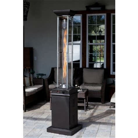 best patio heater best patio heater reviews top 6 products in 2017