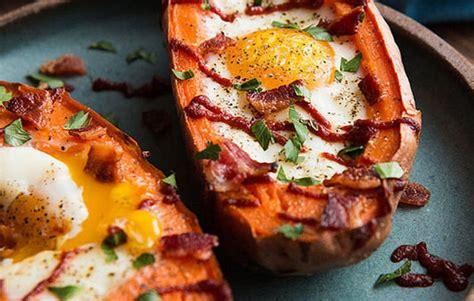 Wajan Food tidak ada wajan masak telur dengan 4 trik ini okezone