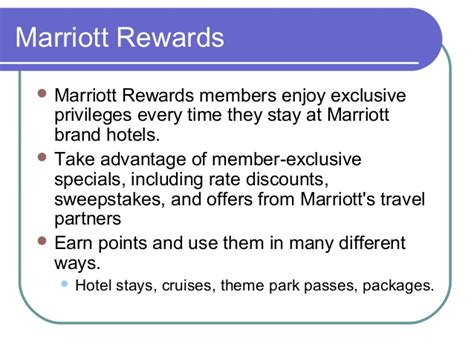 how many marriott points for a free room marriott international