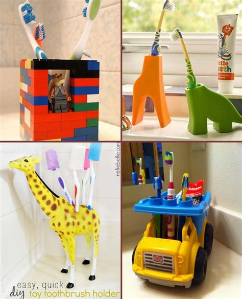 easy diy projects for home easy to do fun bathroom diy projects for kids