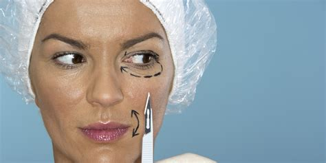 Plastic Surgery by Plastic Surgery Can Change The Way Perceive Your