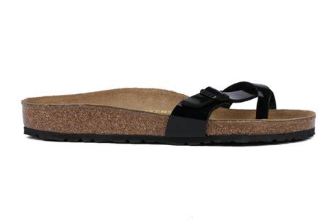 piazza birkenstock sandals back home page birkenstock