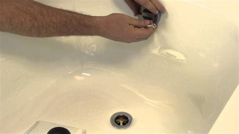 bathtub overflow leaking how to repair bathtub overflow drain gasket the homy design