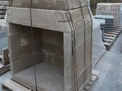 outdoor fireplaces for sale outdoor fireplaces irwin and fireplaces for sale on