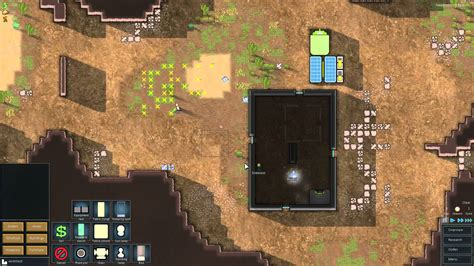 rimworld hd wallpapers backgrounds wallpaper abyss