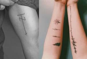 tatuagem feminina de fada 22 150x150 tatuagens femininas