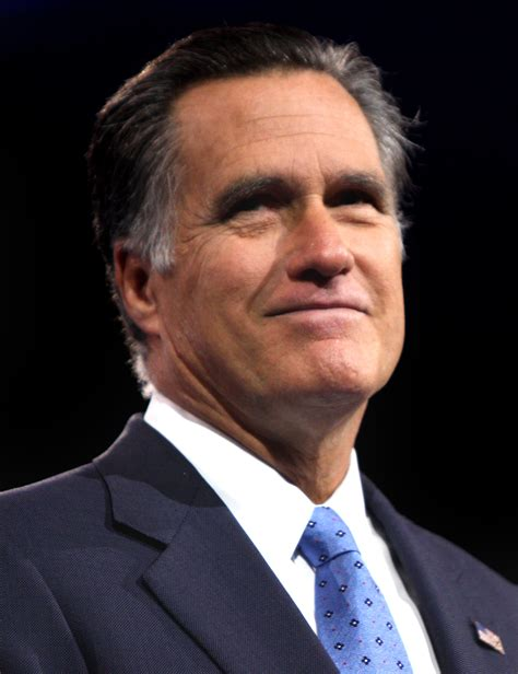 mitt romney pence says mitt romney active consideration to be us of state