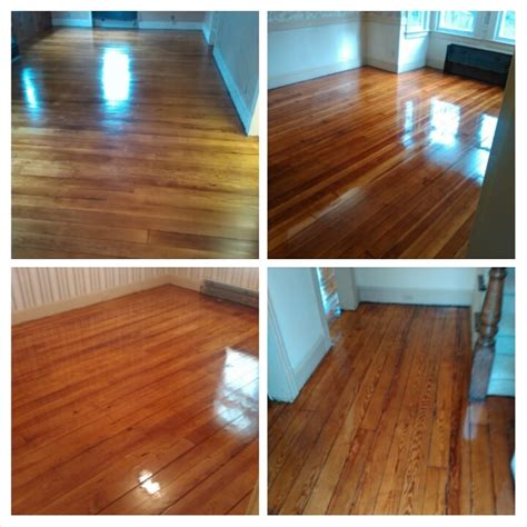 wood flooring ct alyssamyers