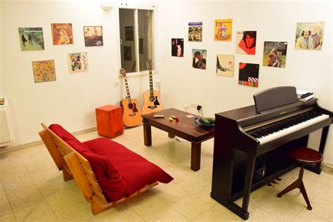 music room design music room design 11 ways to design an astonishing room