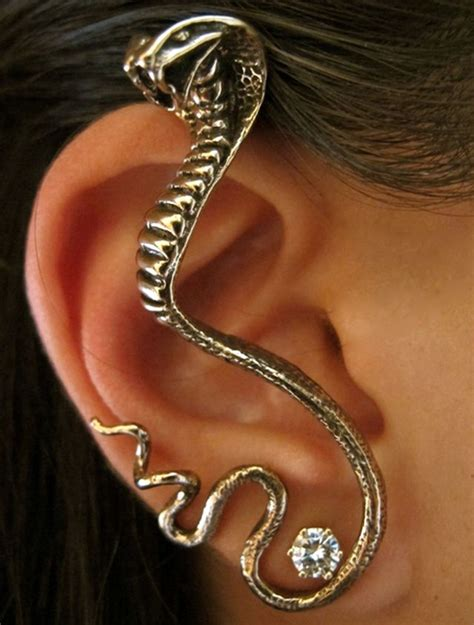 types of for jewelry types of cobra jewelry to adorn