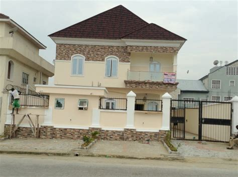 buy a house in lekki are you a big boy then buy this lekki house properties nigeria
