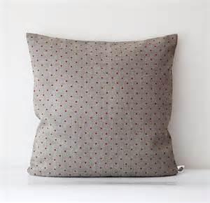 24x24 decorative pillows linen pillow decorative covers shams throw by pillowlink