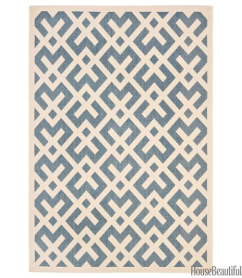 washable rugs rug runners for kitchen washable