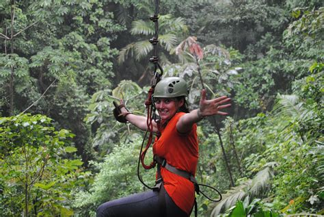 tarzan swing tarzan swing arenal canopy adventure the best canopy tours