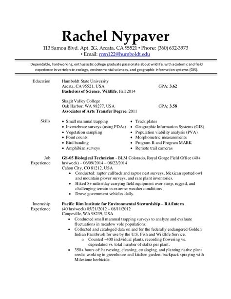 Resume Template Word Usa Nypaver Cv 2015 Usa