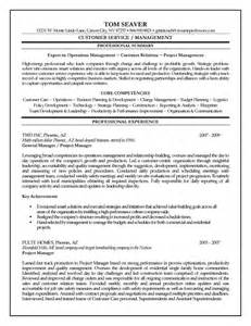 Facilities Project Manager Cover Letter by Facilities Manager Resume Sle Best Resume Sle Logistics Consultant Cover Letter Facility