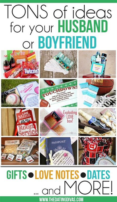 17 best images about gift baskets and diy gifts on