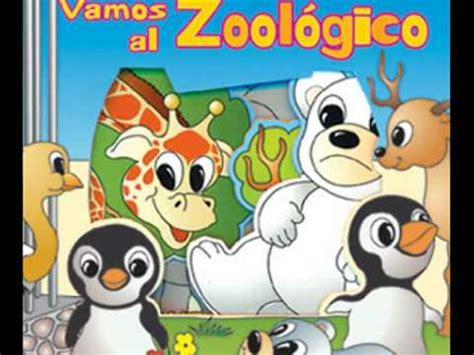 imagenes de animales de zoologico animados 10 im 225 genes infantiles de zool 243 gicos im 225 genes infantiles