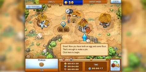 pc games free download full version windows xp 2013 farm games free download for pc full version games