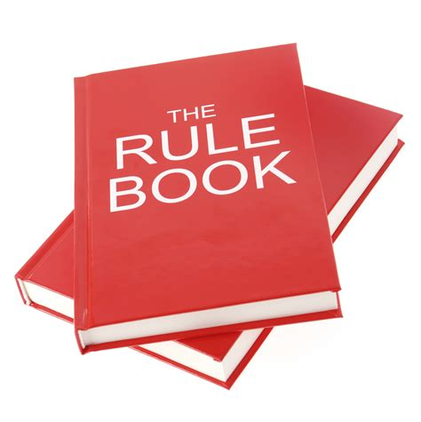 one rule investing is so much easier if you follow this one simple rule