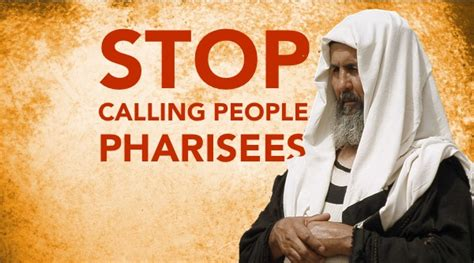 becoming a scribe books why you probably need to stop calling pharisees
