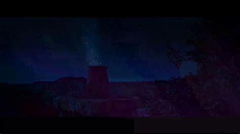 a bit 2012 1080p the hobbit an journey 2012 bluray 1080p x264