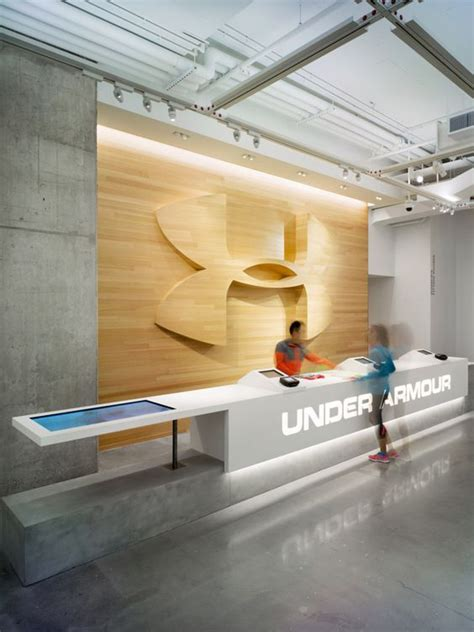111 Best Office Lobby Reception Desk Images On Pinterest Lobby Reception Desks