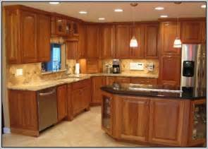best paint color with maple kitchen cabinets painting kitchen decorative antique white kitchen cabinet