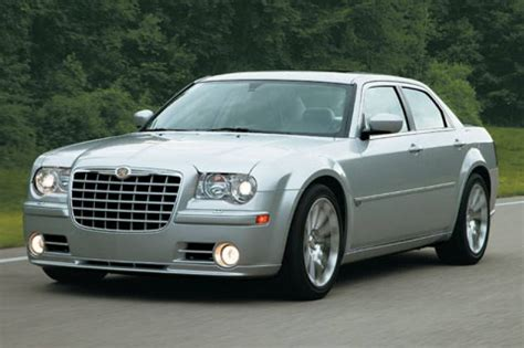 chrysler hemi v8 chrysler 300c hemi 5 7 v8 2004 parts specs