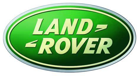 land rover logo land rover logo