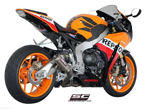 honda cbr list list of synonyms and antonyms of the word 2010 cbr1000rr