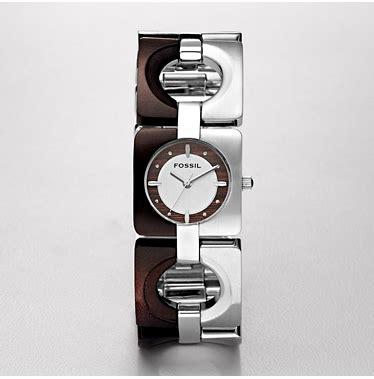 Jam Tangan 007 N jam tangan murah dan fashionable jam tangan fossil dan