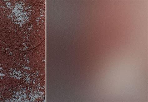 Klebefolie Fenster Bad by Klebefolien Obi Als Sichtschutz Und Dekoration