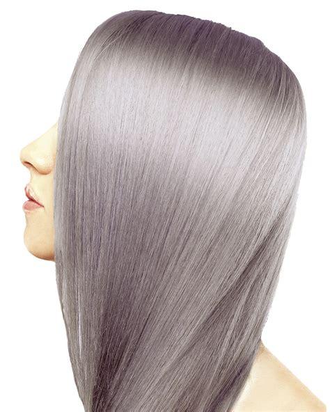 fera faucet hair color chrome hair color 28 images do you our chrome color
