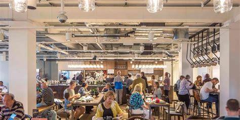 Kitchen Design Nottingham by Foyles Leafi