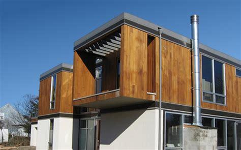 jetson green modern passive solar cascade house jetson green single family