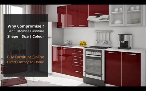 best low cost kitchen cabinets low cost kitchen cabinets kitchen designs and cabinets